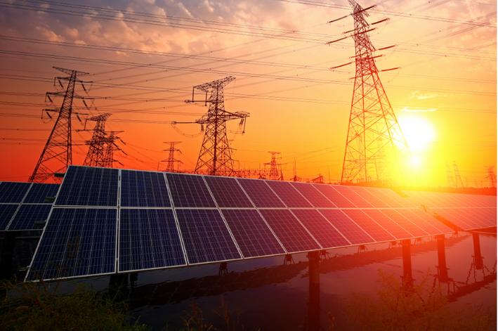 CONHEÇA TUDO SOBRE O SISTEMA ON-GRID DE ENERGIA SOLAR