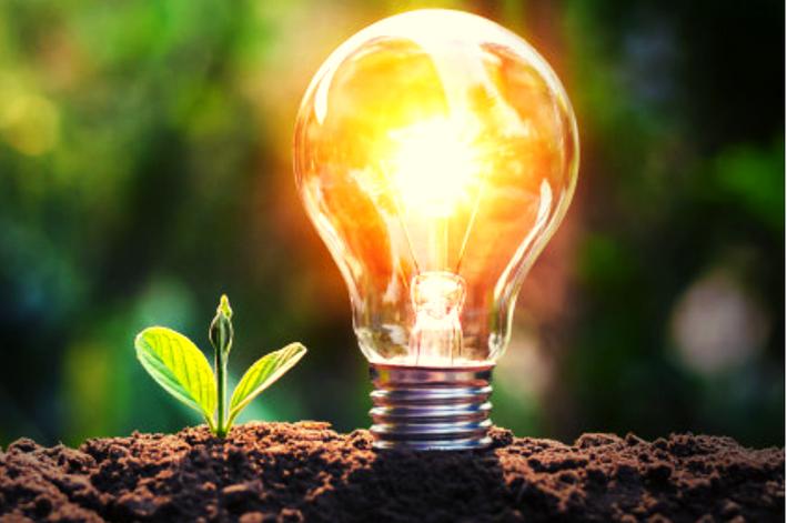 COMO A ENERGIA SOLAR AJUDA A REDUZIR O IMPACTO AMBIENTAL?