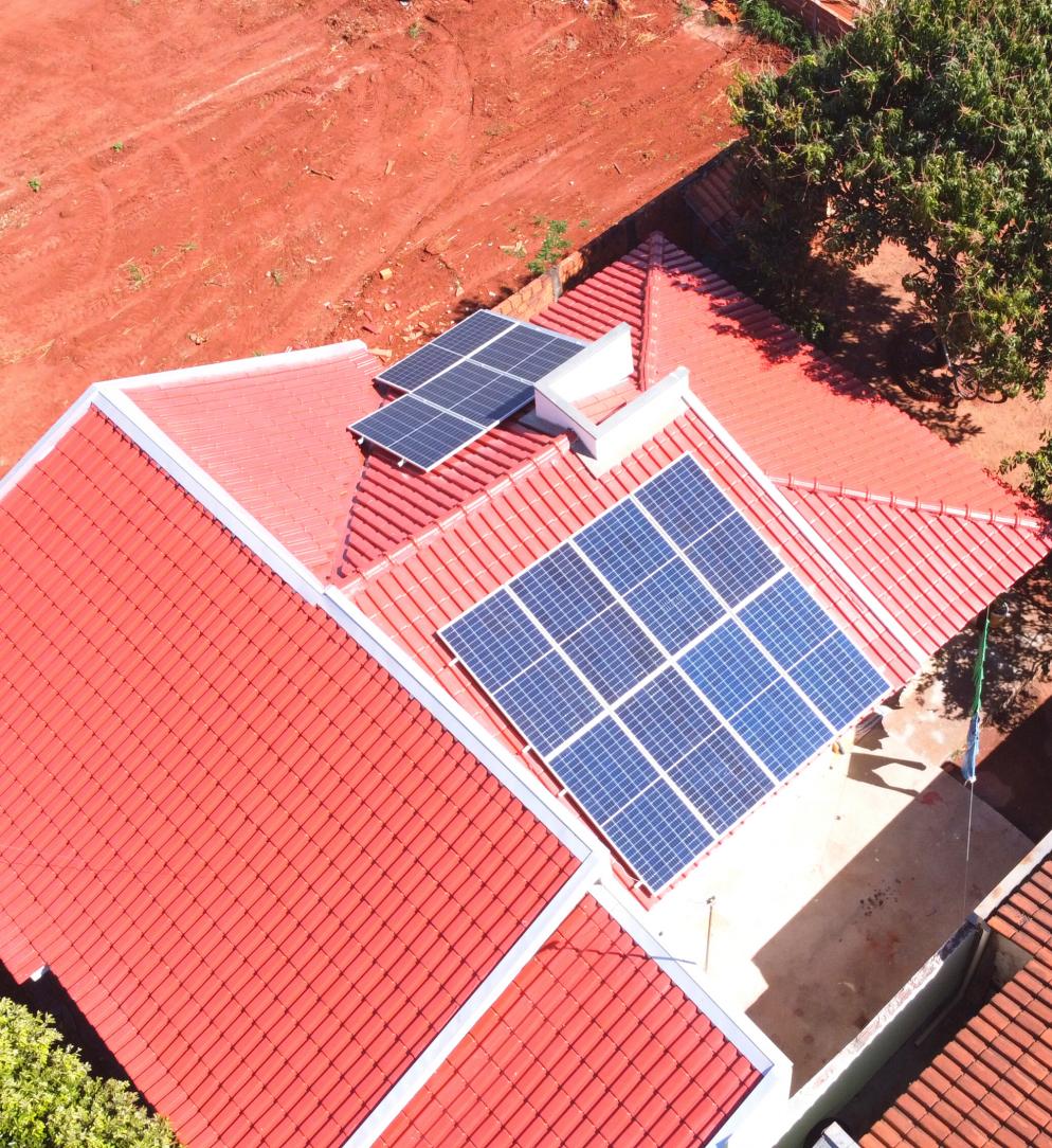 Franco Solar